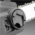 Αλυσοπρίονο Μπαταρίας 120i KIT (με μπαταρία BLi20 & φορτιστή QC80), Husqvarna