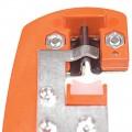 Κλαδευτηρια - Εμβολιαστήρι 3 τύπων Patin Angelo Κλαδευτήρια - Ψαλίδια Γεωργικά & Βιομηχανικά Εργαλεία