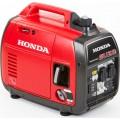 Ηλεκτροπαραγωγό ζεύγος Inverter Eu22i , Honda Γεννήτριες Γεωργικά & Βιομηχανικά Εργαλεία