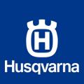 Kαλλιεργητής TR530, Husqvarna